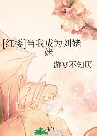 [紅樓]當我成爲劉姥姥