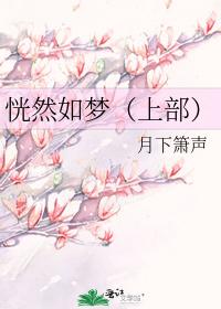 恍然如夢(上部)