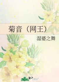 菊音(網王)