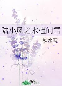 陸小鳳之木槿問雪
