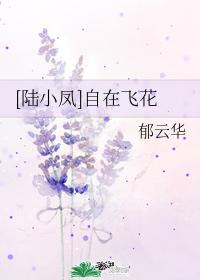 [陸小鳳]自在飛花