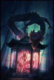 夢源崛起之神龍