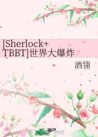 [Sherlock+TBBT]世界大爆炸