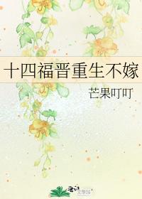 十四福晉重生不嫁