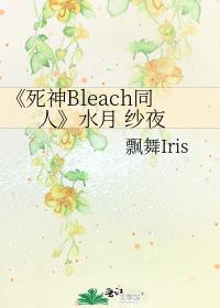 《死神Bleach同人》水月 紗夜
