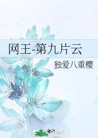 網王-第九片雲