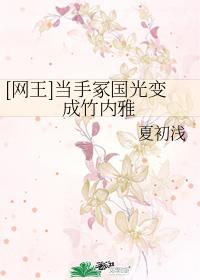 [網王]當手冢國光變成竹內雅