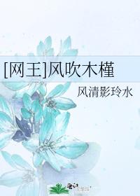 [網王]風吹木槿