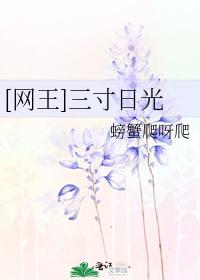 [網王]三寸日光