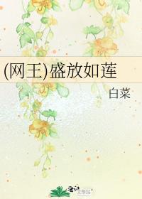 (網王)盛放如蓮