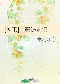 [網王]土豪追求記