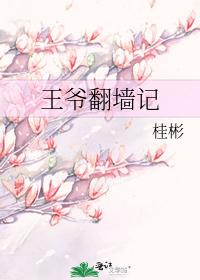 王爺□□記