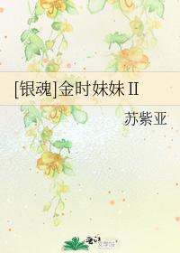 [銀魂]金時妹妹Ⅱ