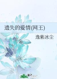 遺失的愛情(網王)