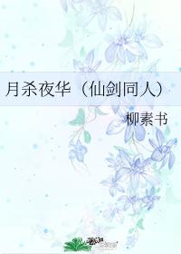 月殺夜華(仙劍同人)