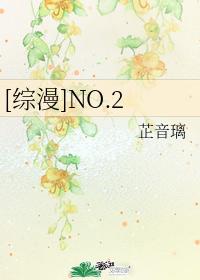 [綜漫]NO.2