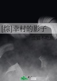 [綜]幸村的影子